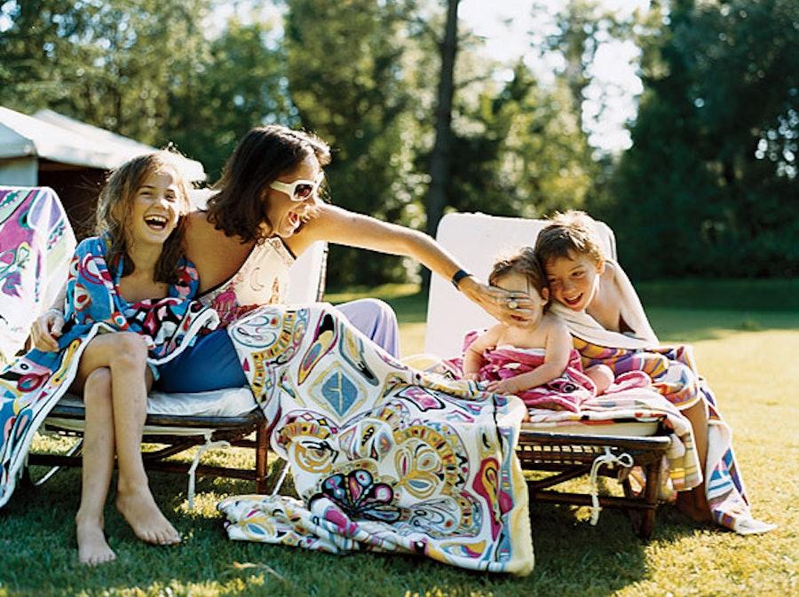 cess-celebrity-mothers-01-h.jpg