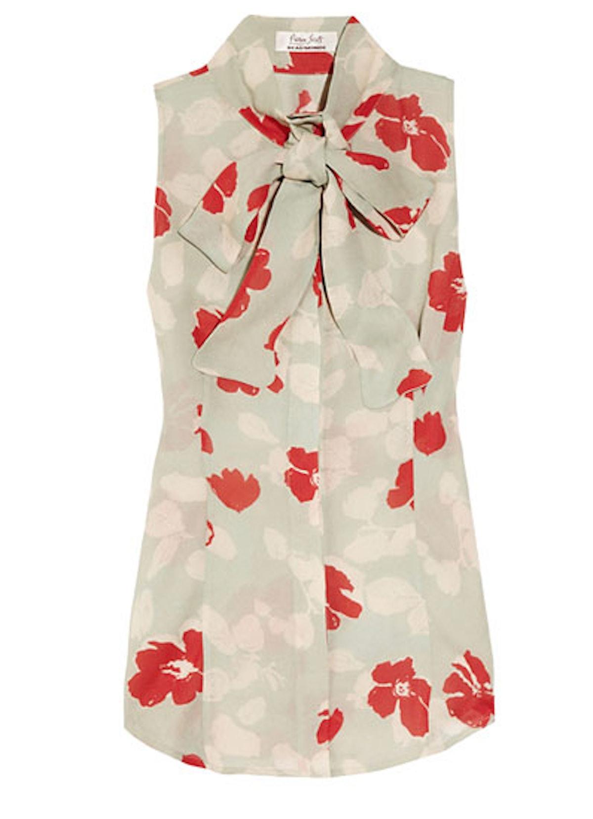 fass-sleeveless-blouses-01-v.jpg