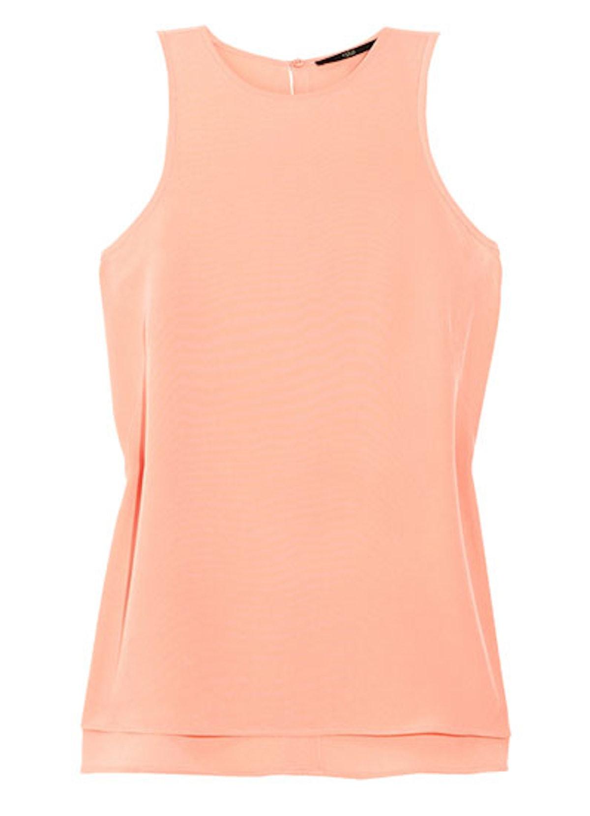 fass-sleeveless-blouses-02-v.jpg