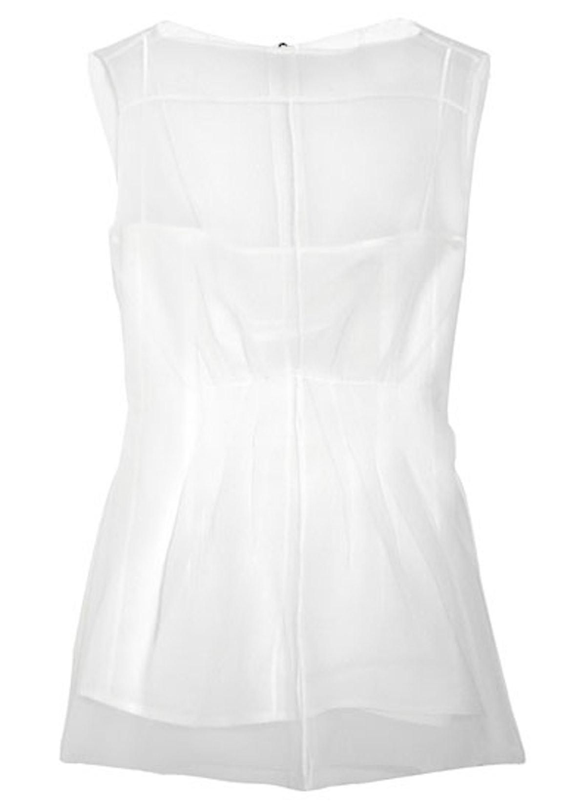 fass-sleeveless-blouses-03-v.jpg