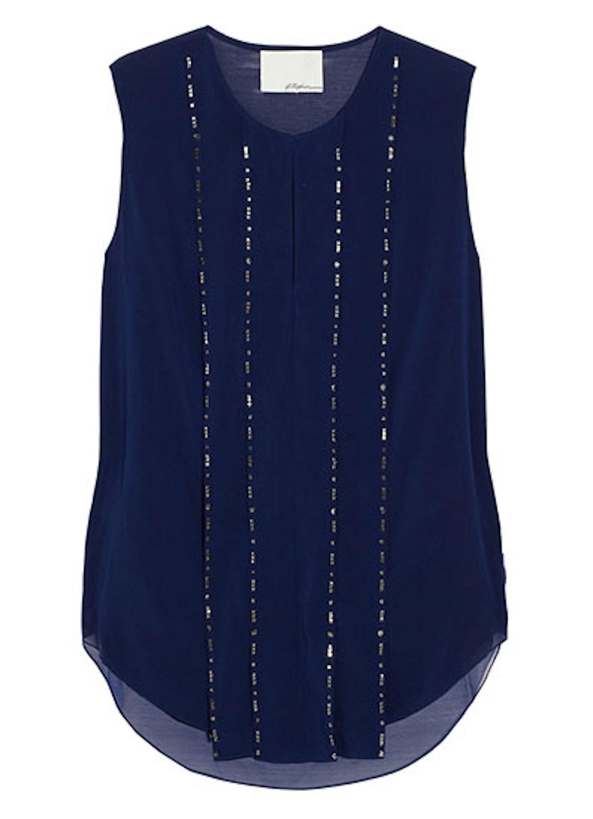fass-sleeveless-blouses-04-v.jpg