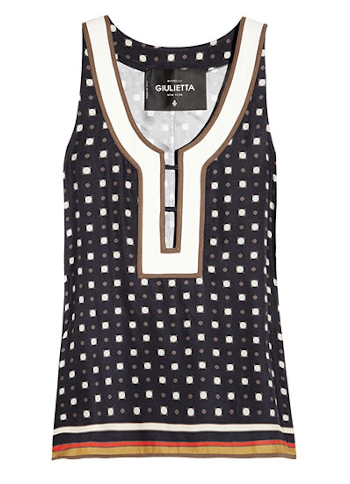 fass-sleeveless-blouses-06-v.jpg