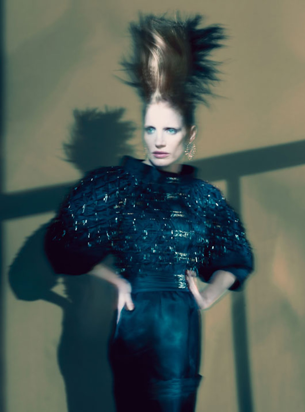 fass-jessica-chastain-actress-04-l.jpg