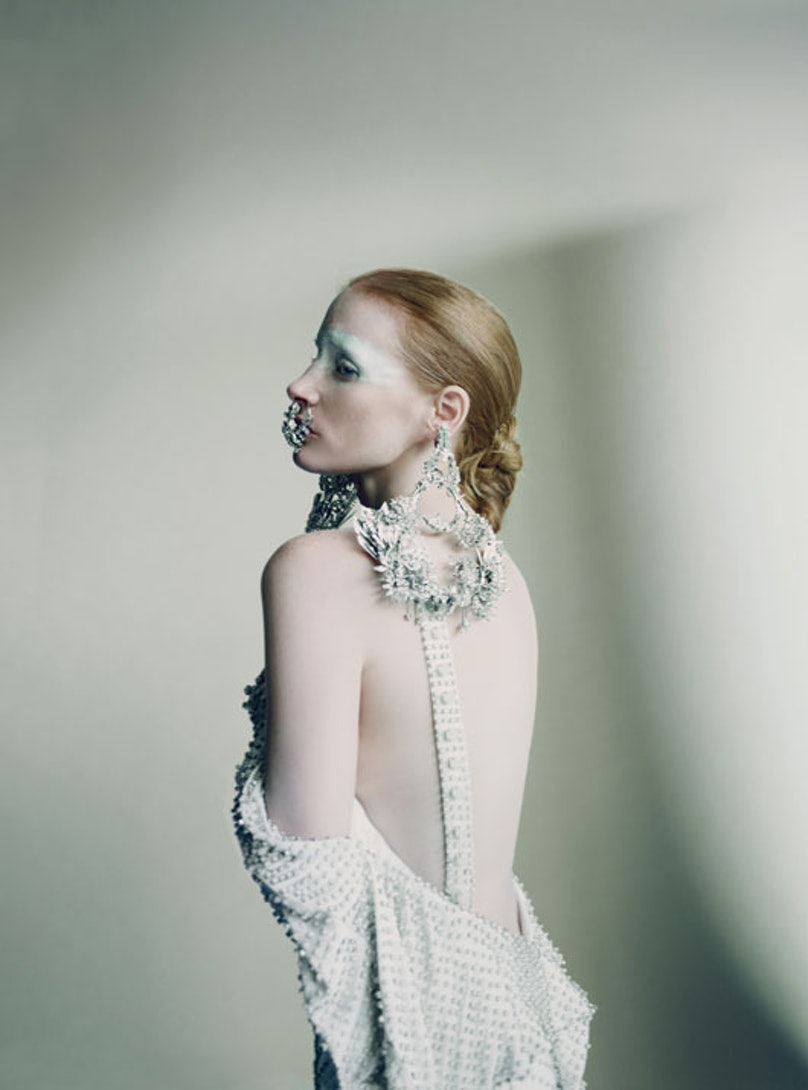 fass-jessica-chastain-actress-06-l.jpg