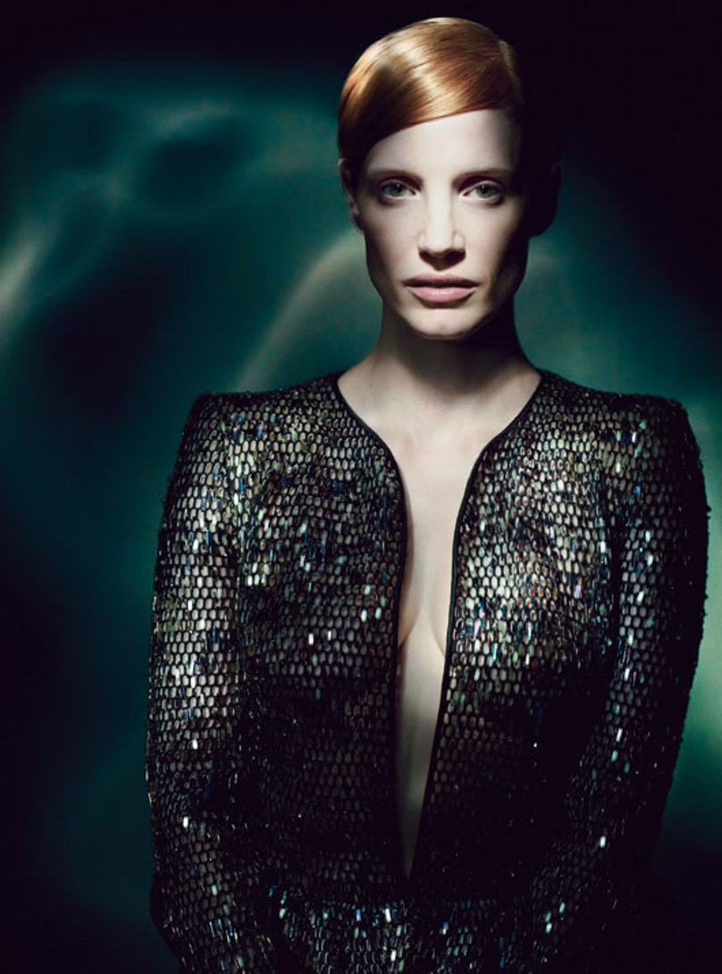 fass-jessica-chastain-actress-12-l.jpg