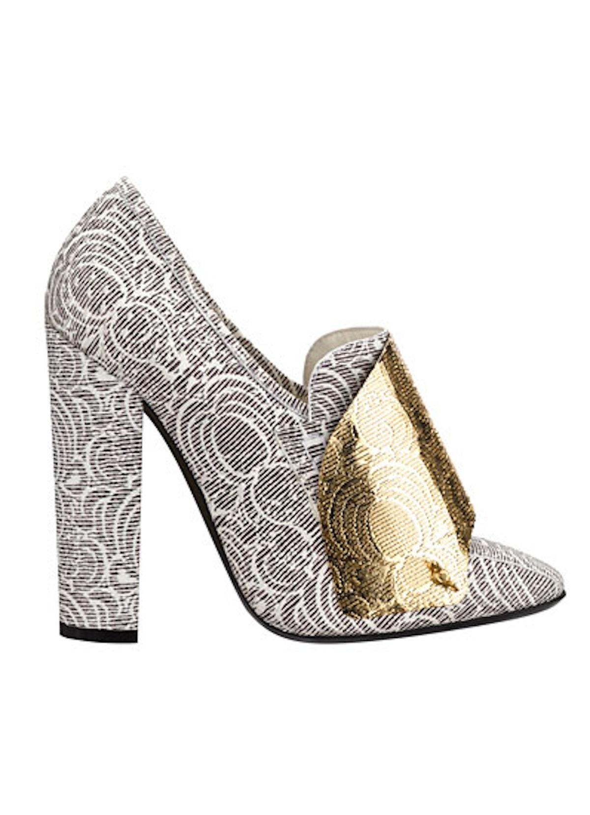 fass-gold-fashion-trend-02-v.jpg