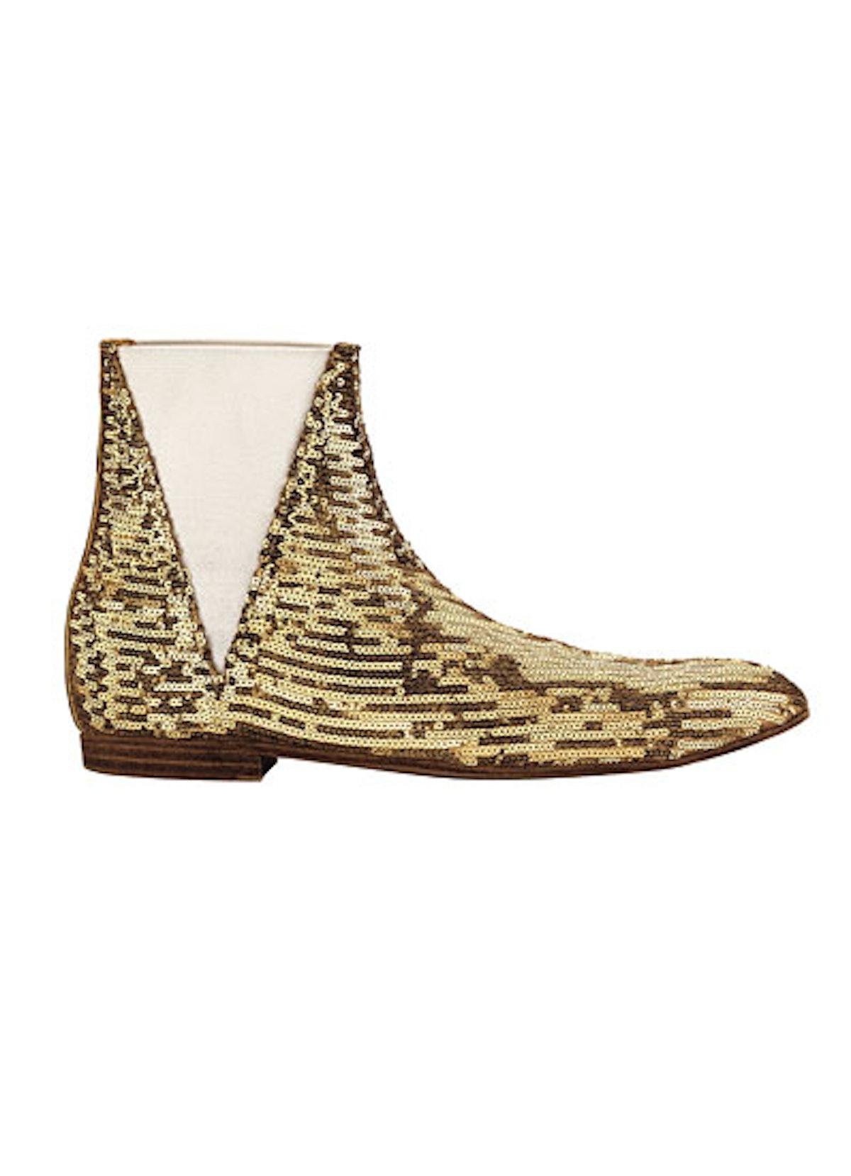fass-gold-fashion-trend-07-v.jpg