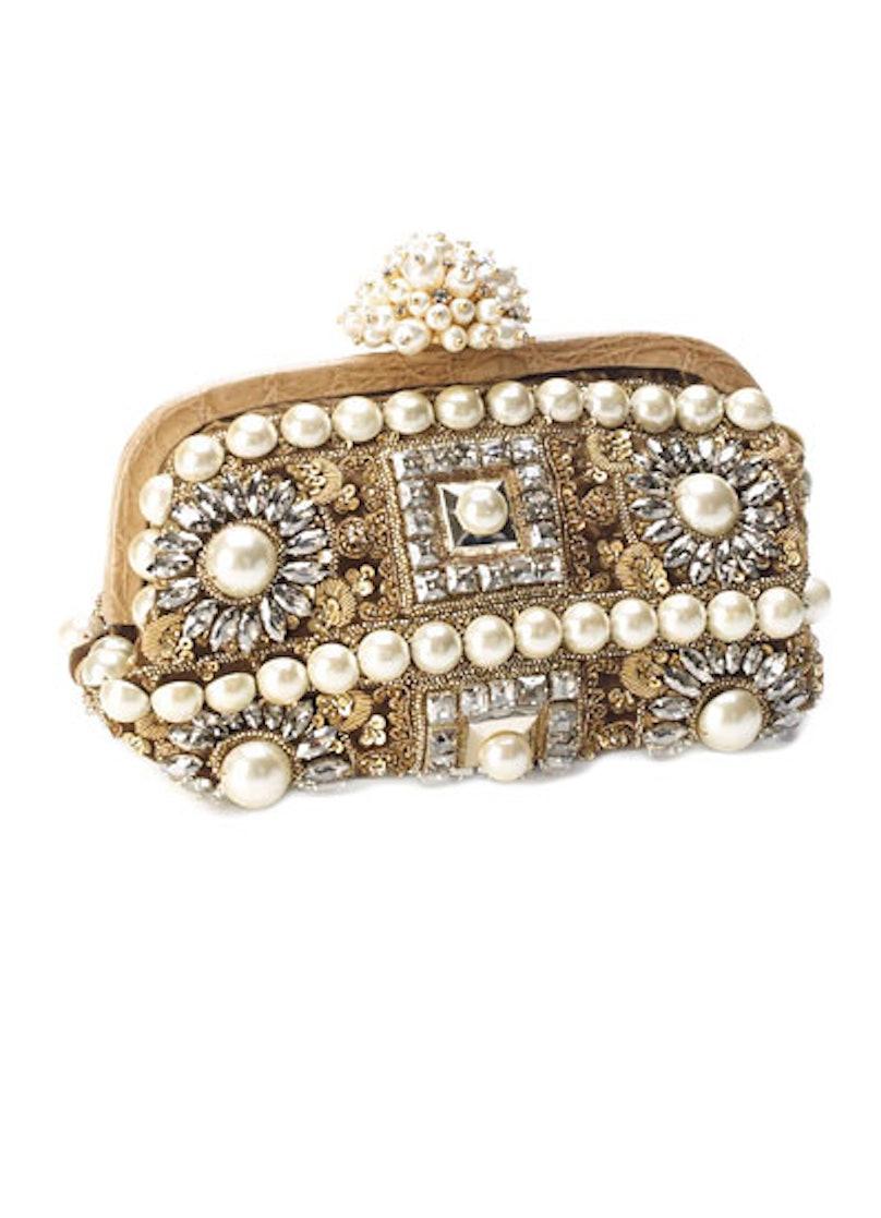 fass-gold-fashion-trend-08-v.jpg