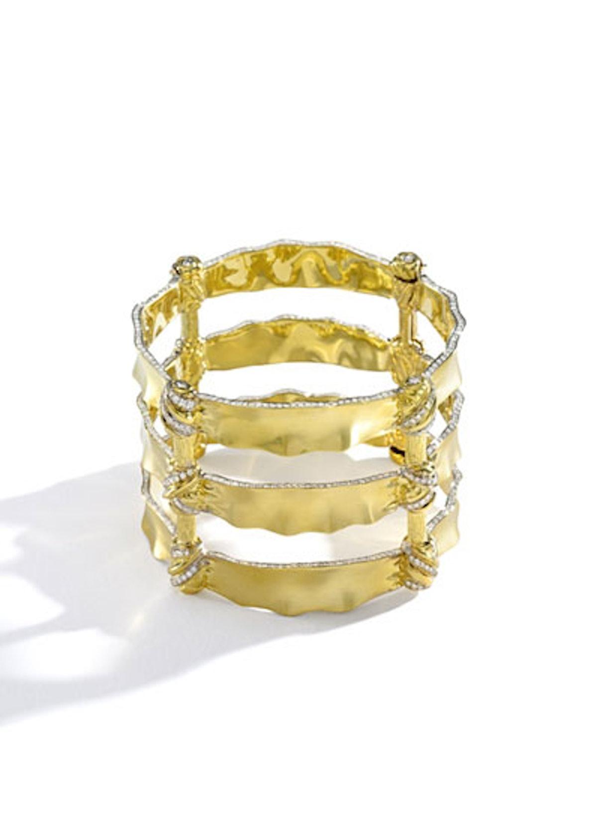 fass-gold-fashion-trend-09-v.jpg