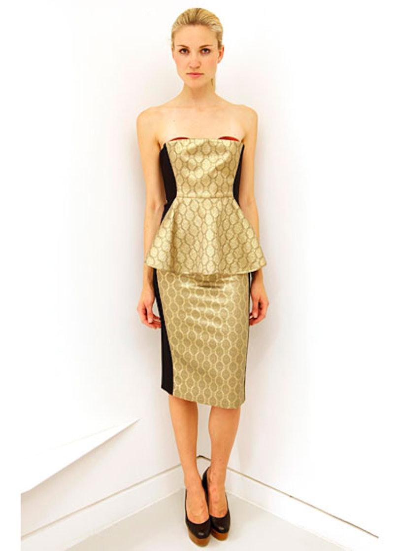 fass-gold-fashion-trend-13-v.jpg