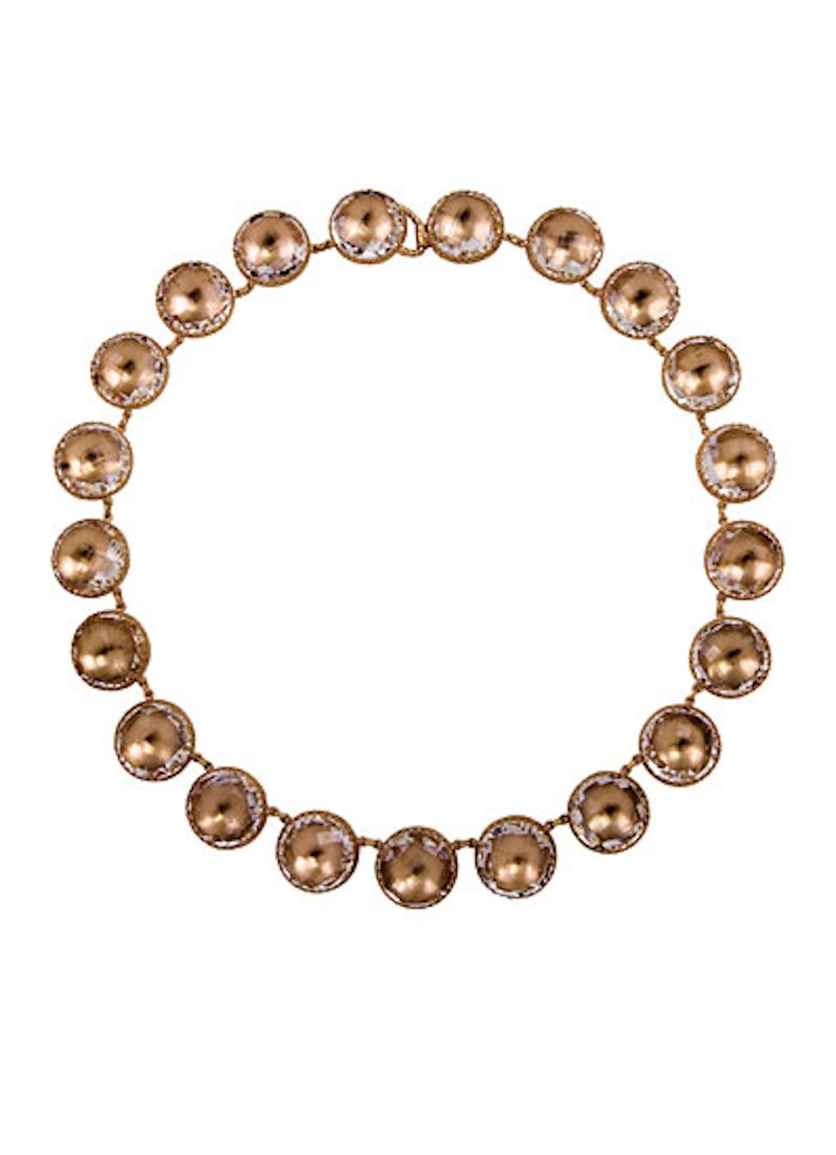 fass-gold-fashion-trend-14-v.jpg