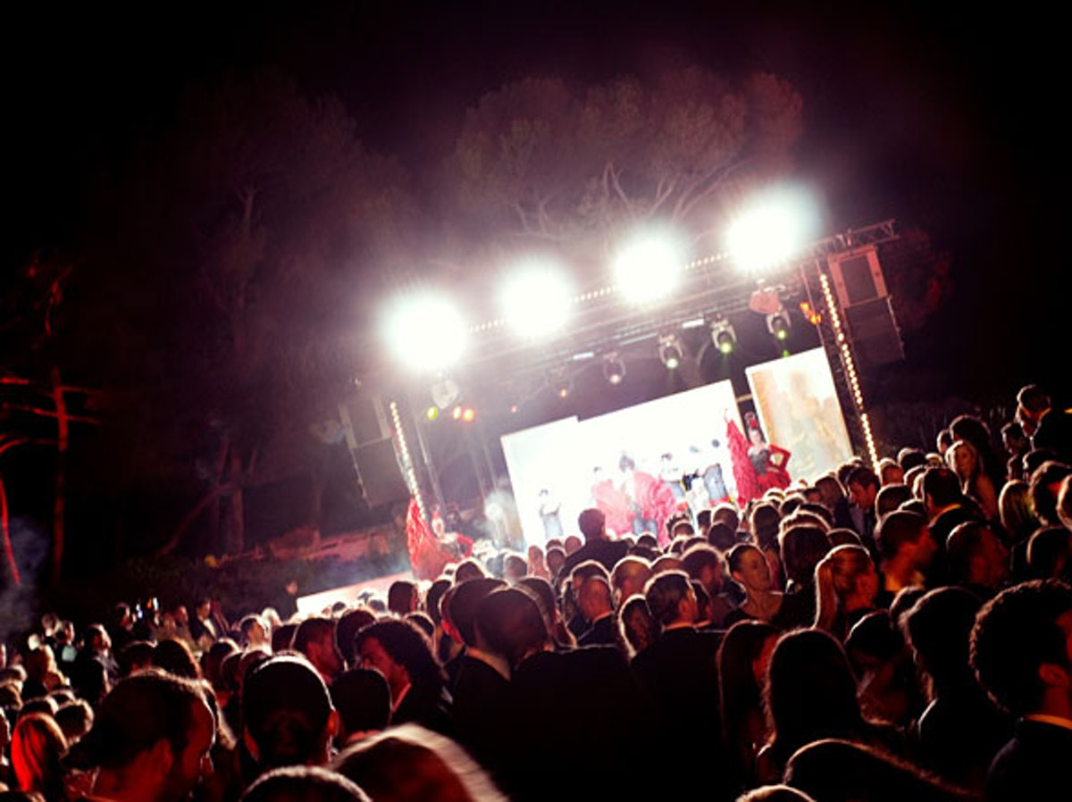 pass-grisogono-cannes-party-02-h.jpg
