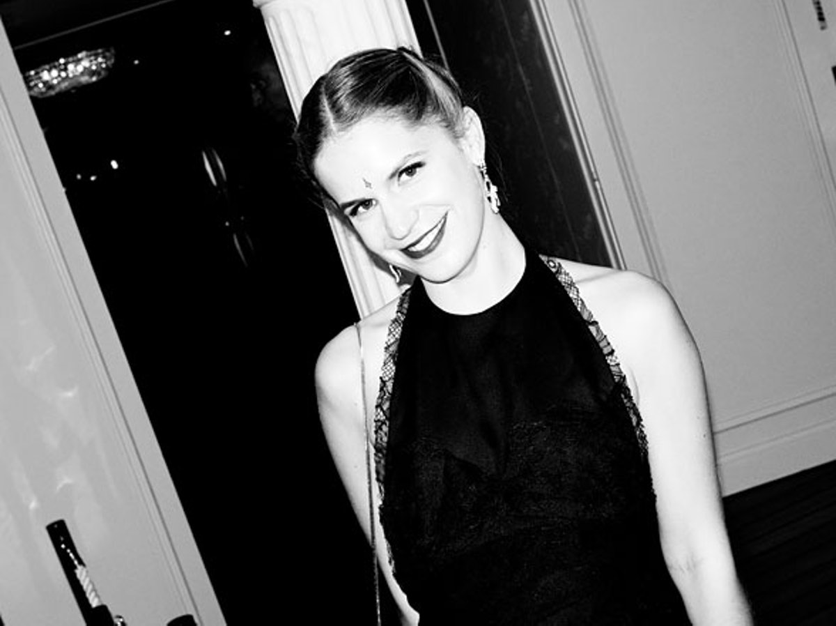 pass-grisogono-cannes-party-07-h.jpg