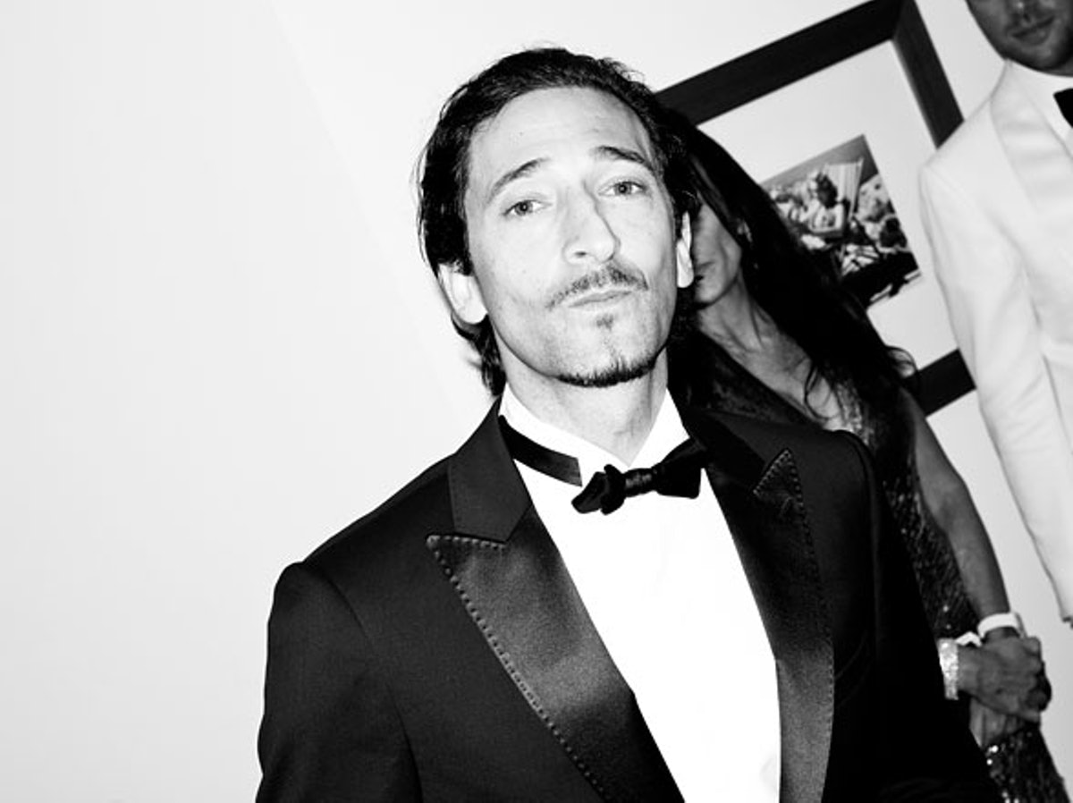 pass-grisogono-cannes-party-09-h.jpg