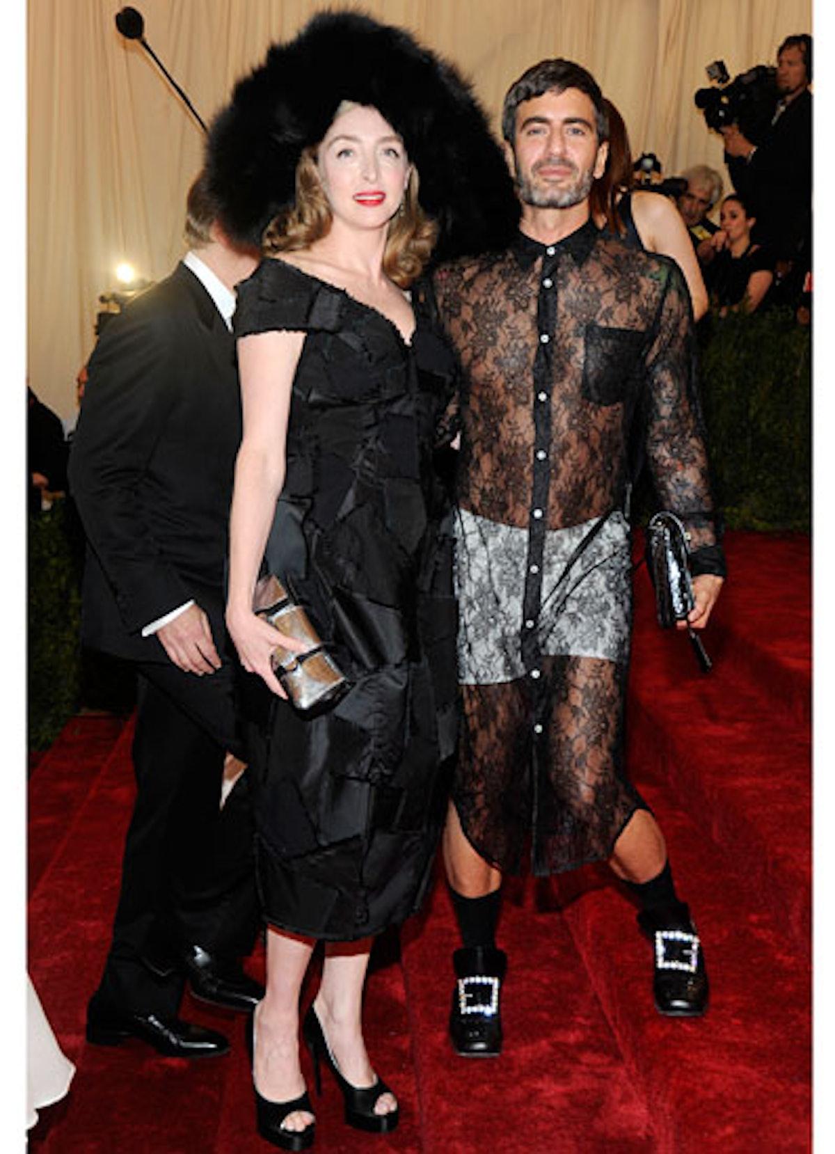 pass-met-costume-institute-gala-2012-63-v.jpg