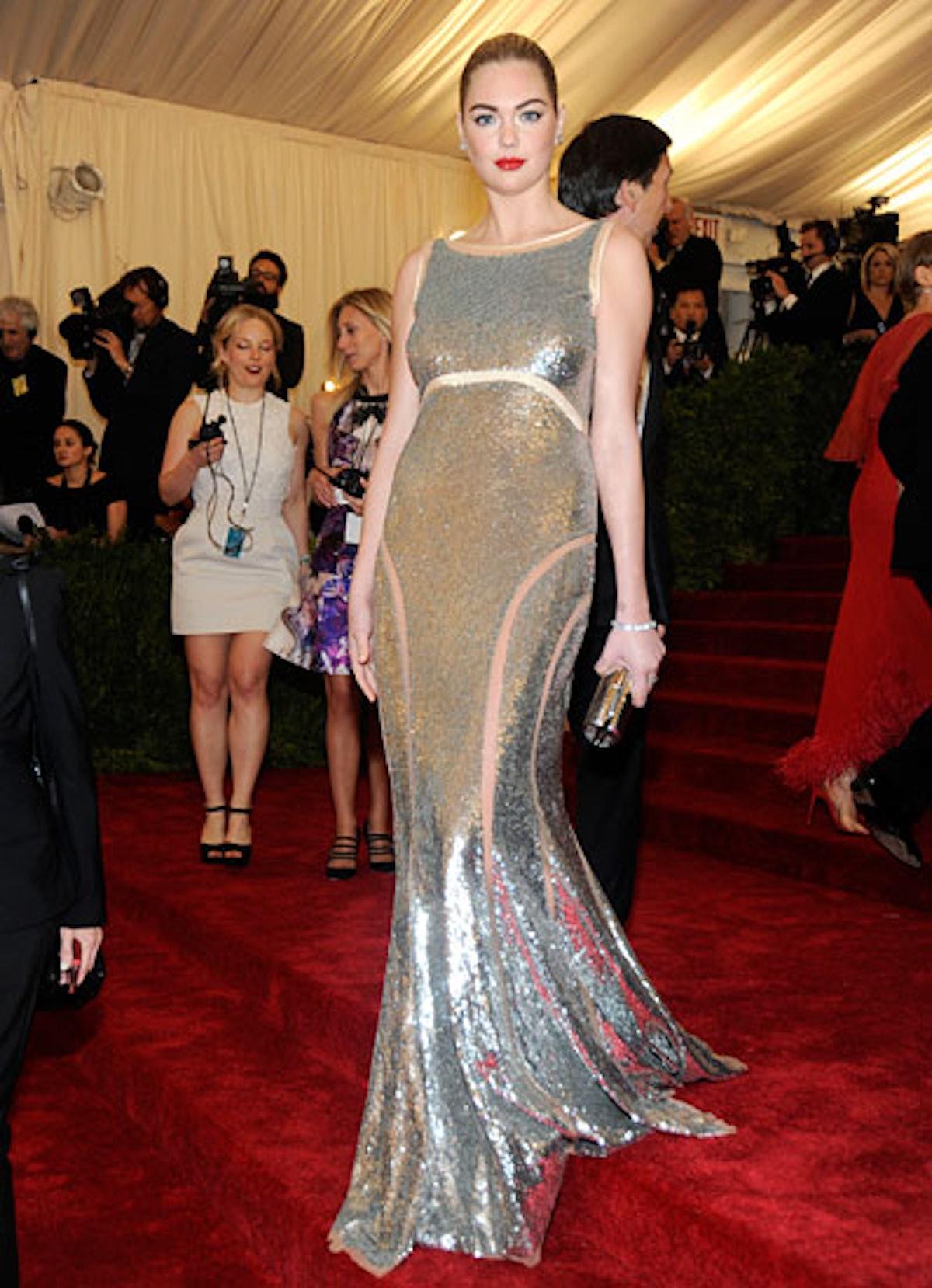 pass-met-costume-institute-gala-2012-40-v.jpg