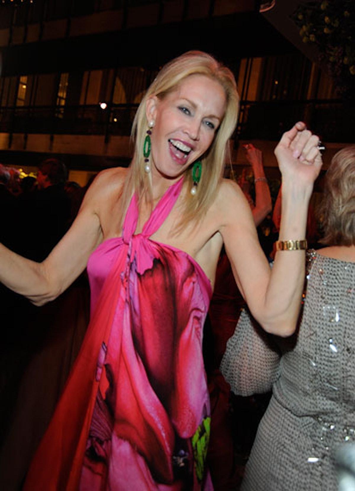 pass-nyc-ballet-gala-09-v.jpg