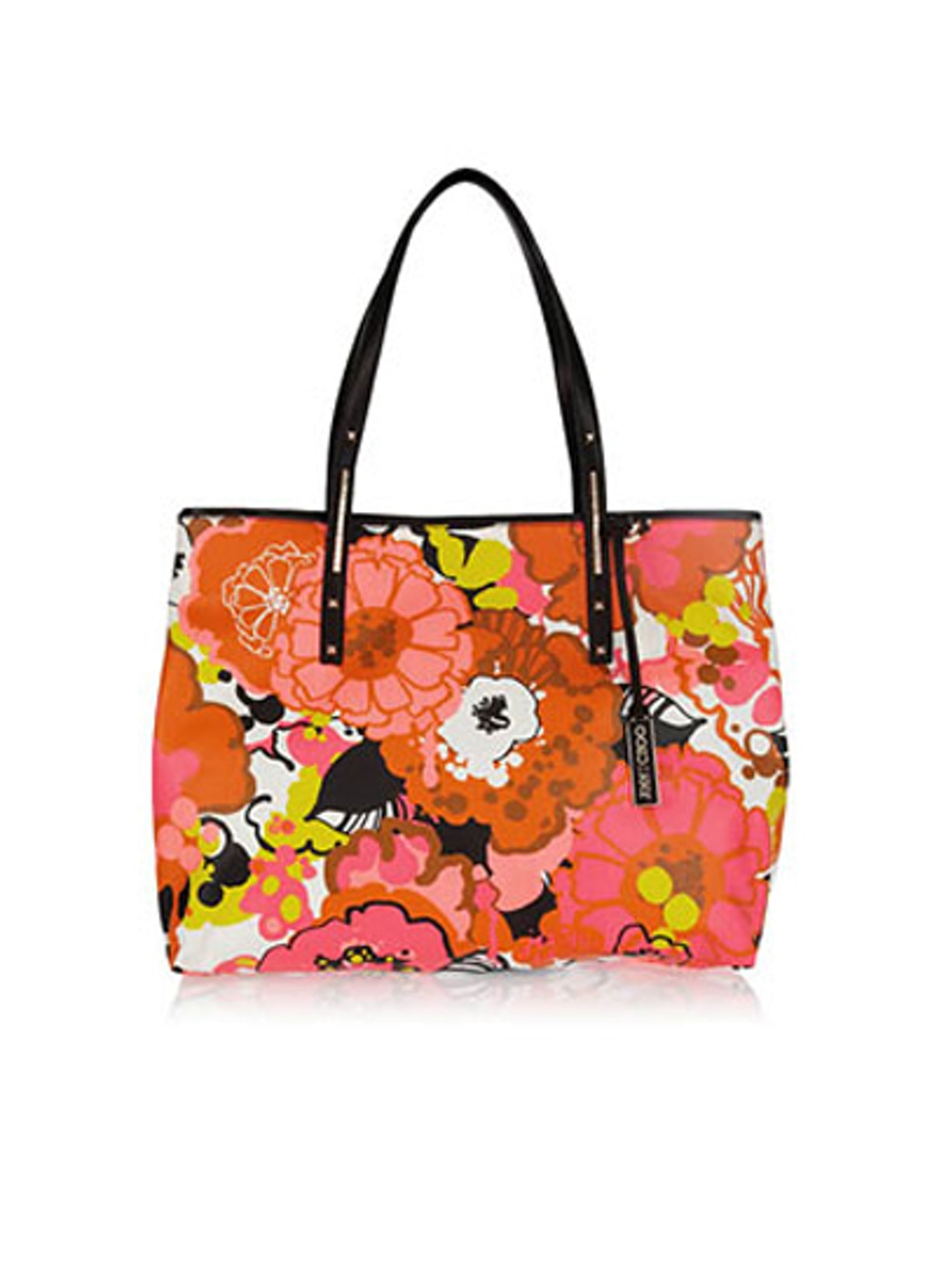 acss-floral-pieces-05-v.jpg