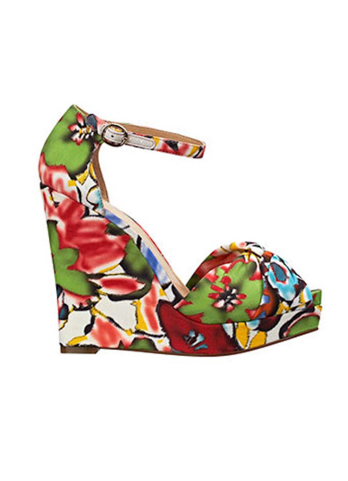 acss-floral-pieces-06-v.jpg