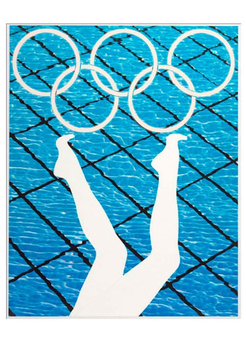 arss-london-2012-olympic-posters-02-v.jpg