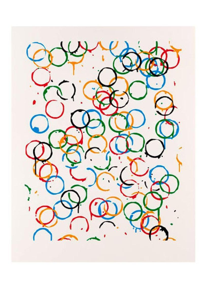 arss-london-2012-olympic-posters-06-v.jpg