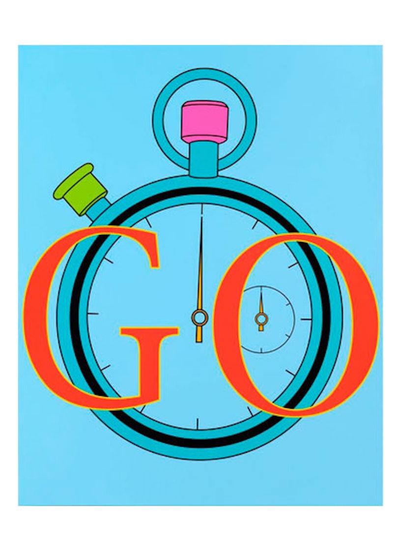 arss-london-2012-olympic-posters-08-v.jpg