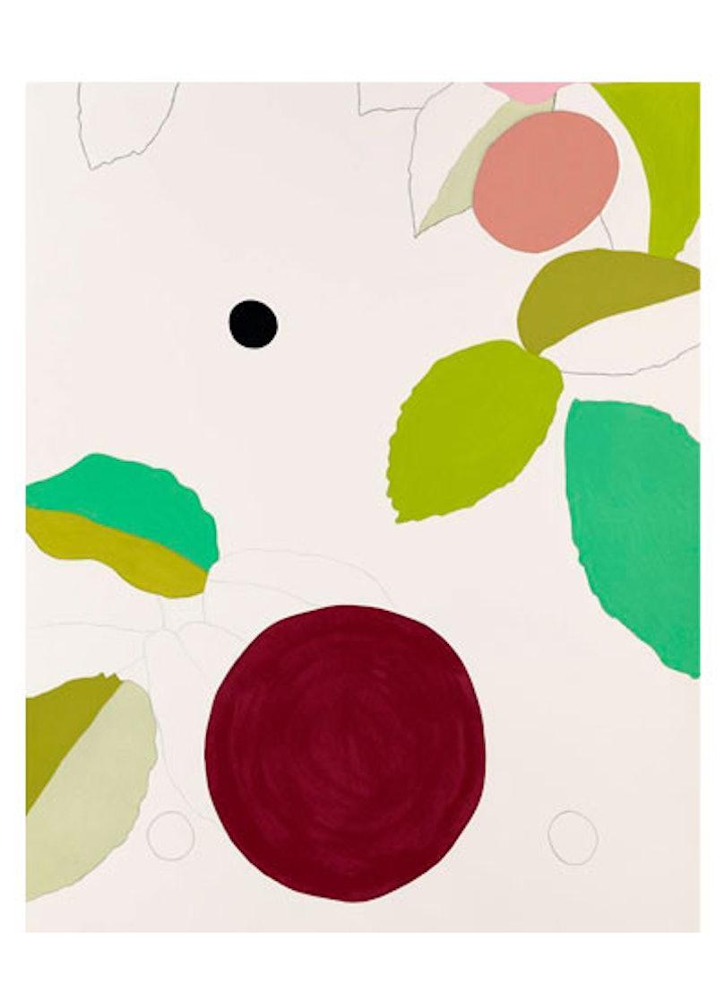 arss-london-2012-olympic-posters-10-v.jpg