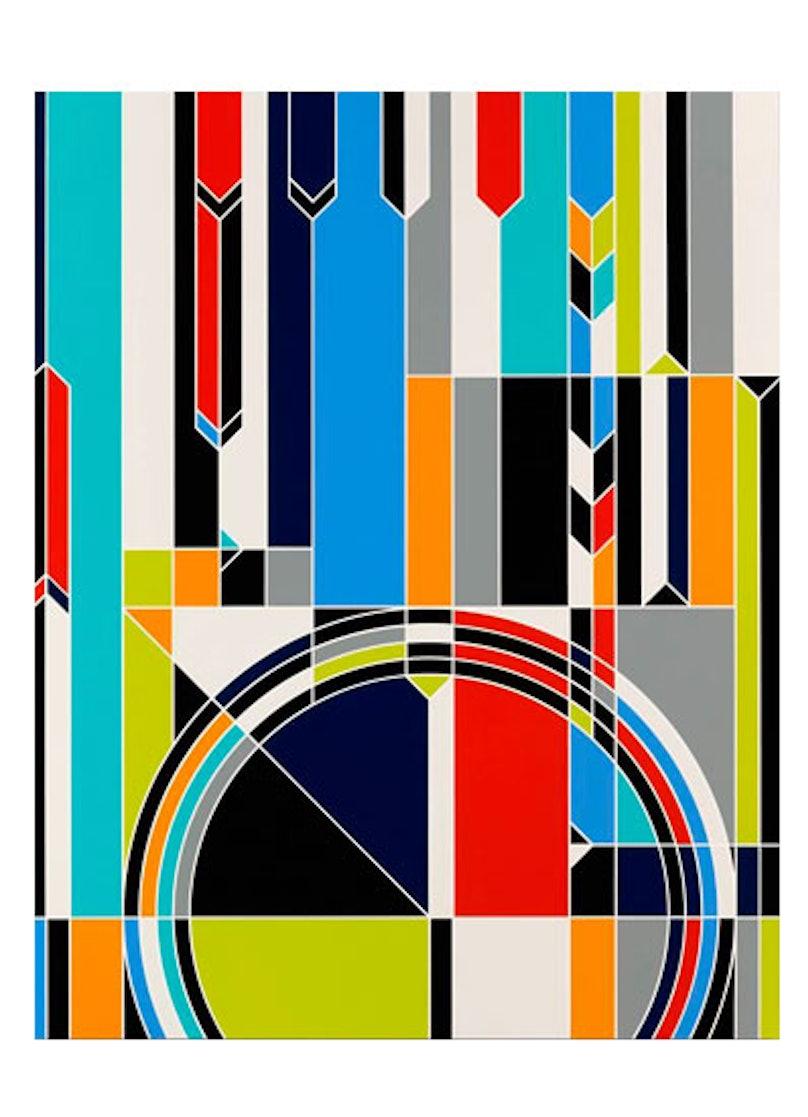 arss-london-2012-olympic-posters-11-v.jpg