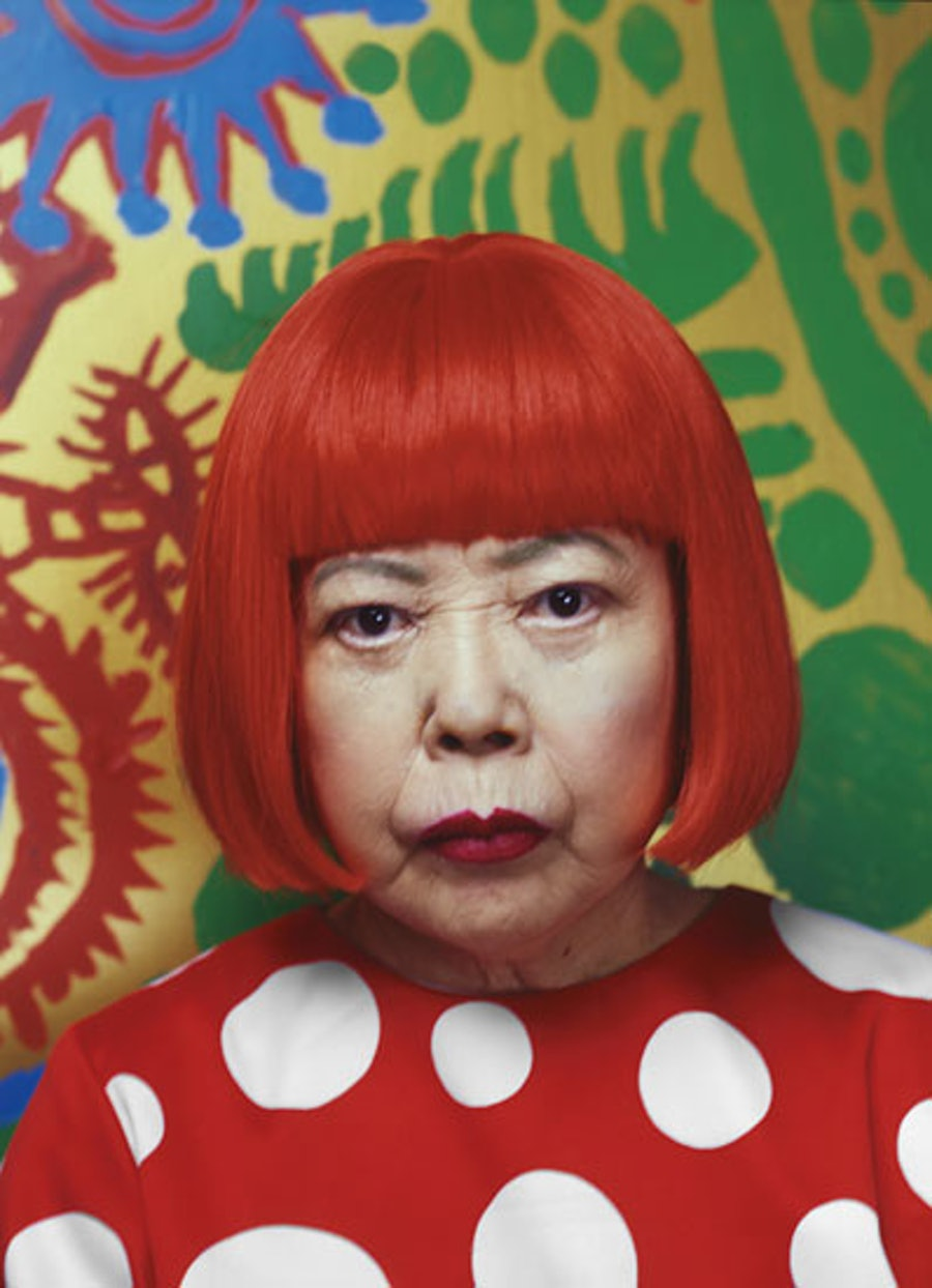 arss-yayoi-kusama-japanese-artist-01-v.jpg