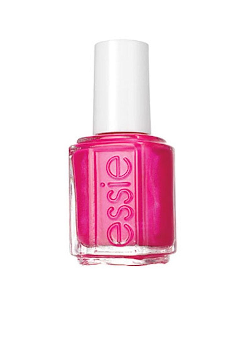 bess-trend-beauty-09-v.jpg