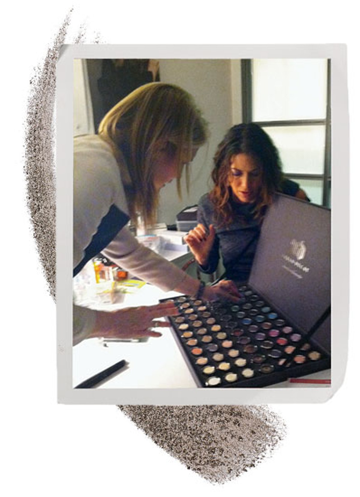 bess-janes-addiction-june-2012-01-v.jpg