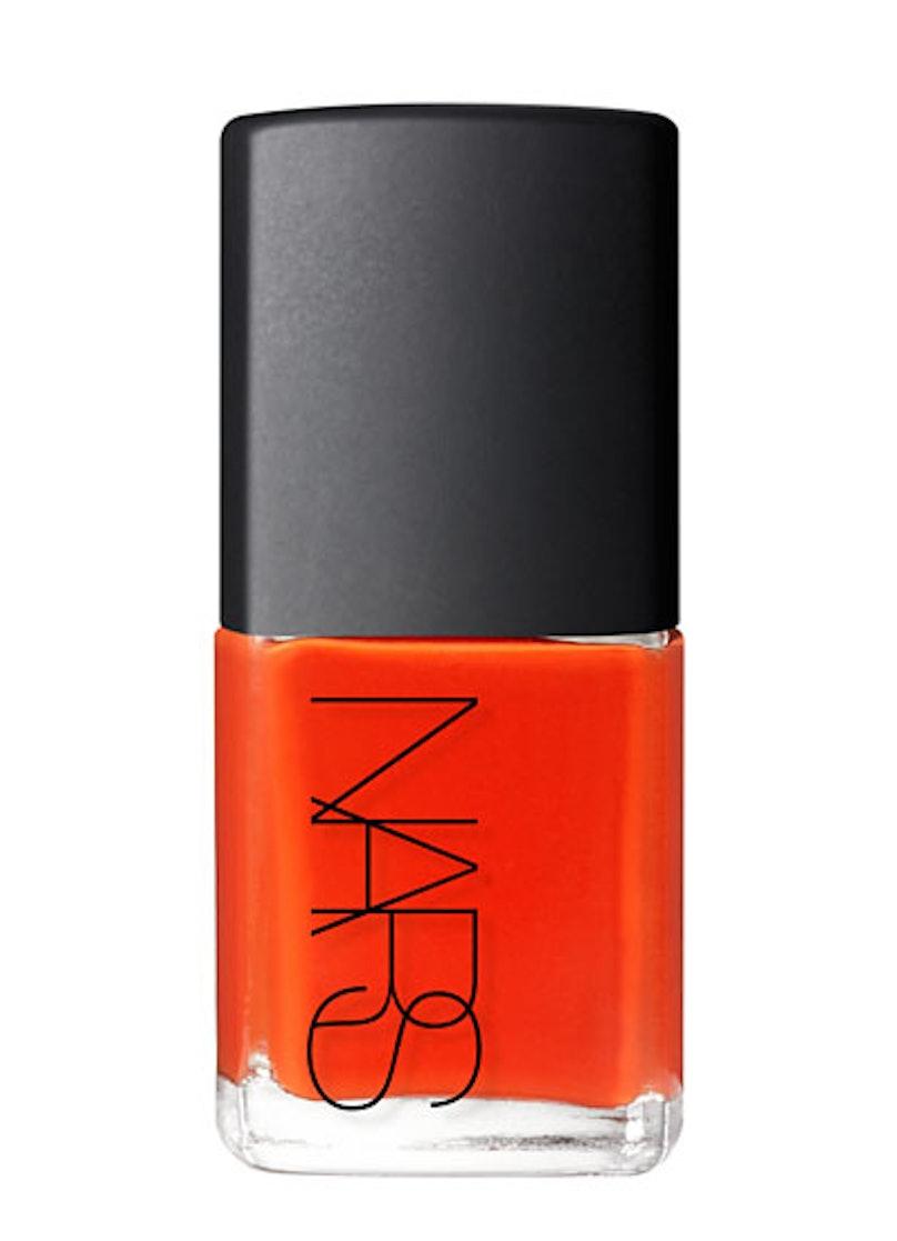 bess-bright-orange-04-v.jpg