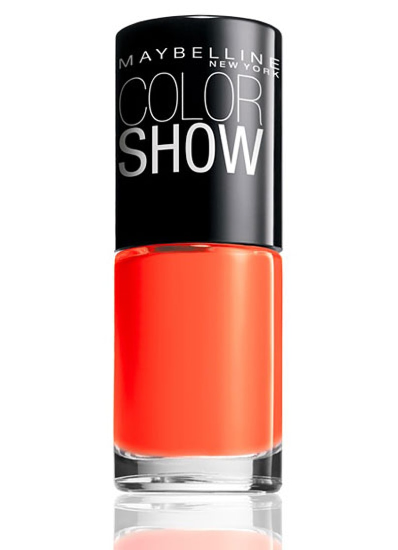 bess-bright-orange-06-v.jpg