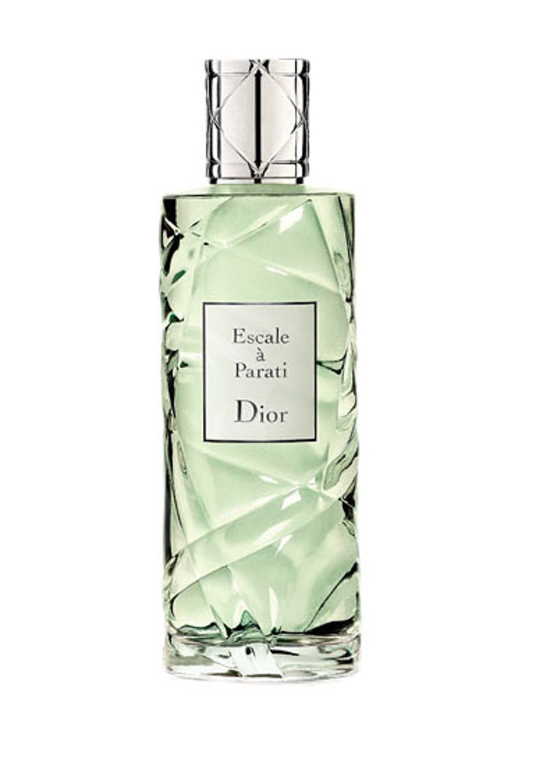 bess-fragrances-for-getaways-02-v.jpg
