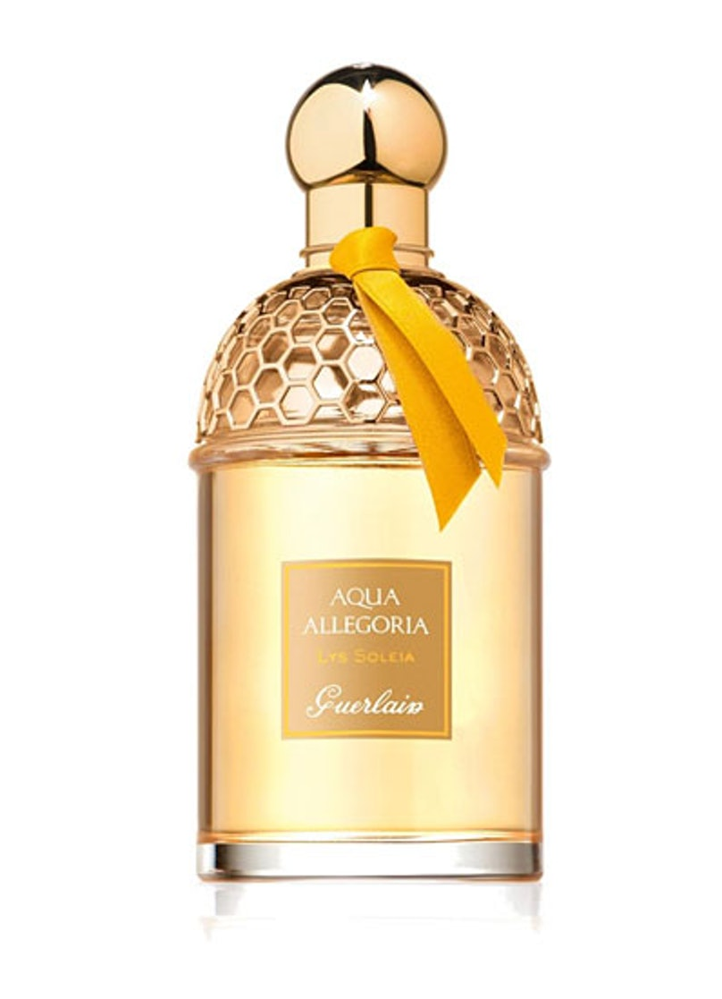 bess-fragrances-for-getaways-03-v.jpg