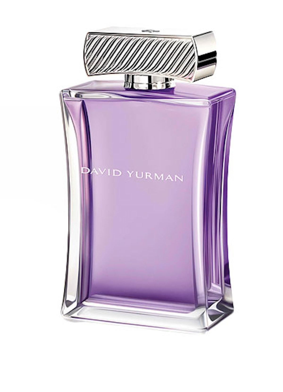 bess-fragrances-for-getaways-05-v.jpg