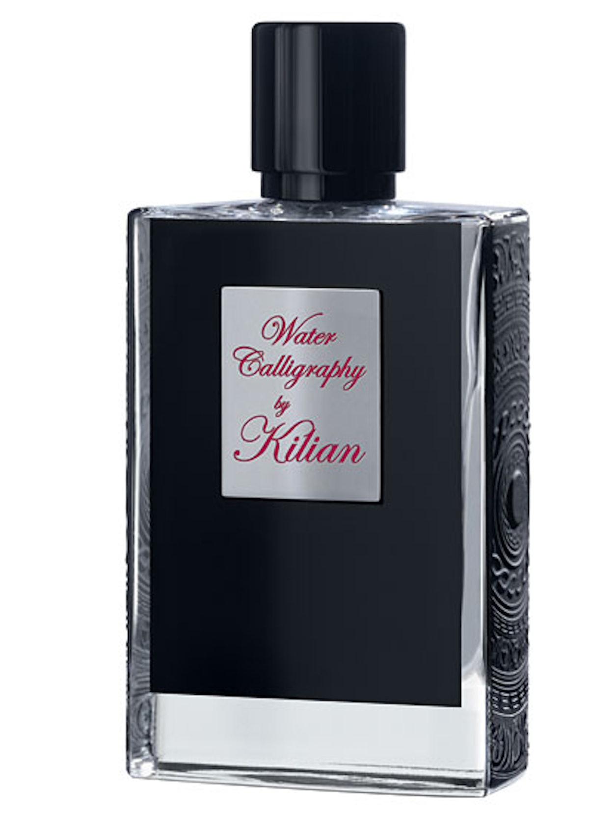 bess-fragrances-for-getaways-08-v.jpg