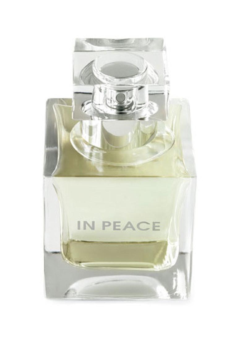 bess-fragrances-for-getaways-10-v.jpg