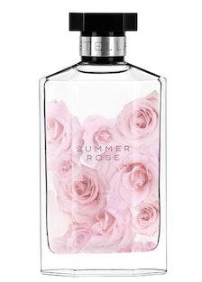 bess-fragrances-for-getaways-01-v.jpg