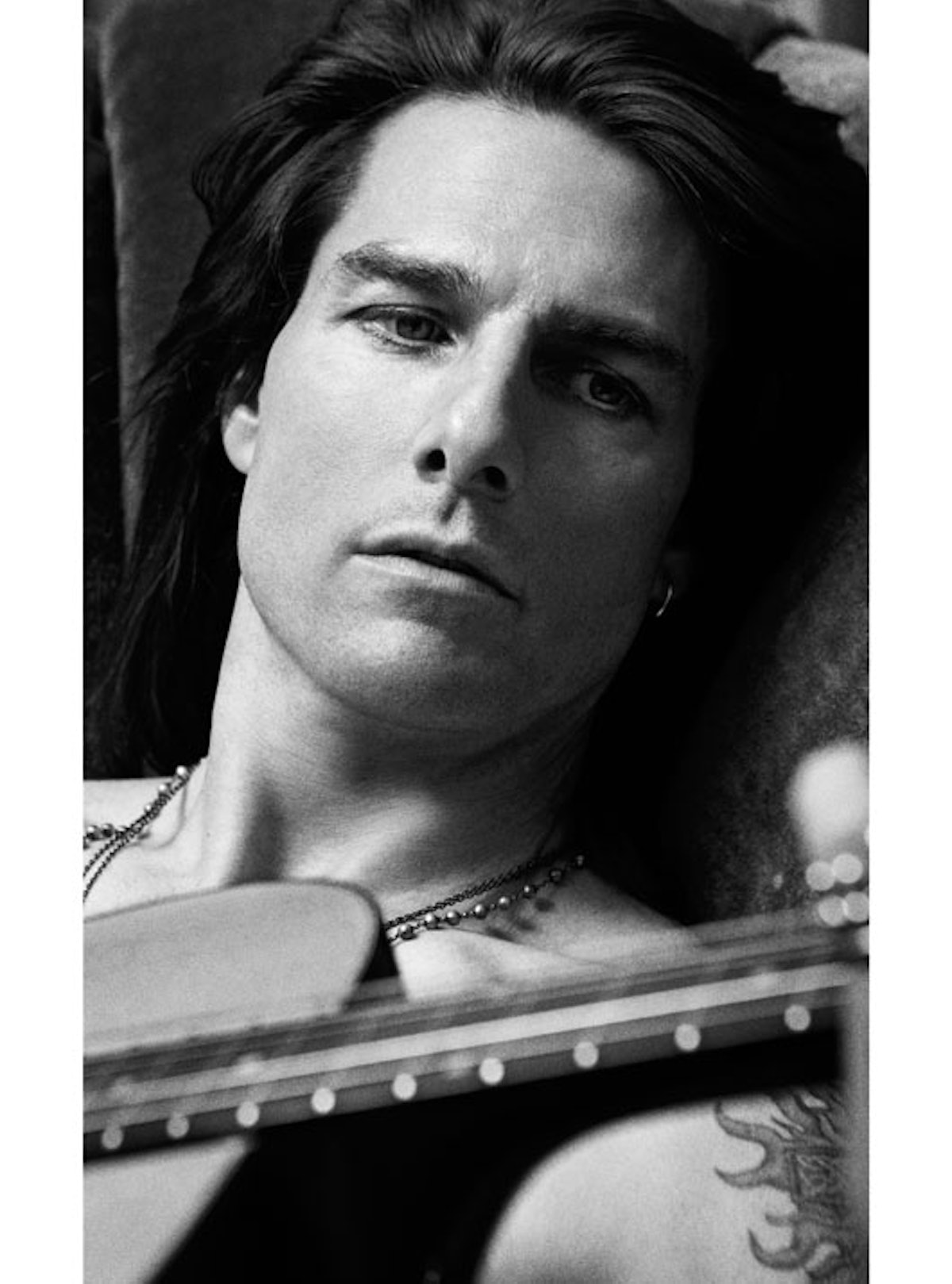 cess-tom-cruise-rock-of-ages-cover-story-09-l.jpg