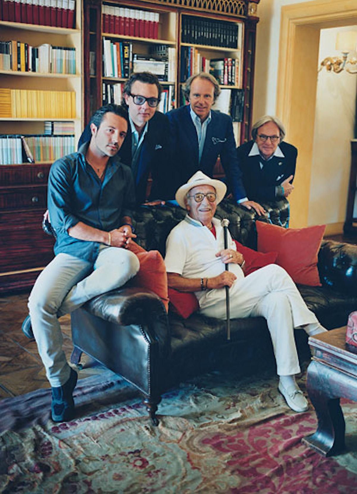cess-fashionable-fathers-03-v.jpg