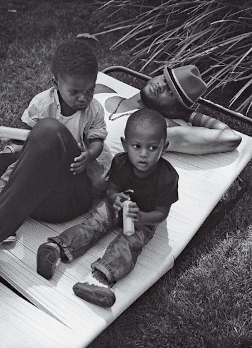 cess-fashionable-fathers-10-v.jpg