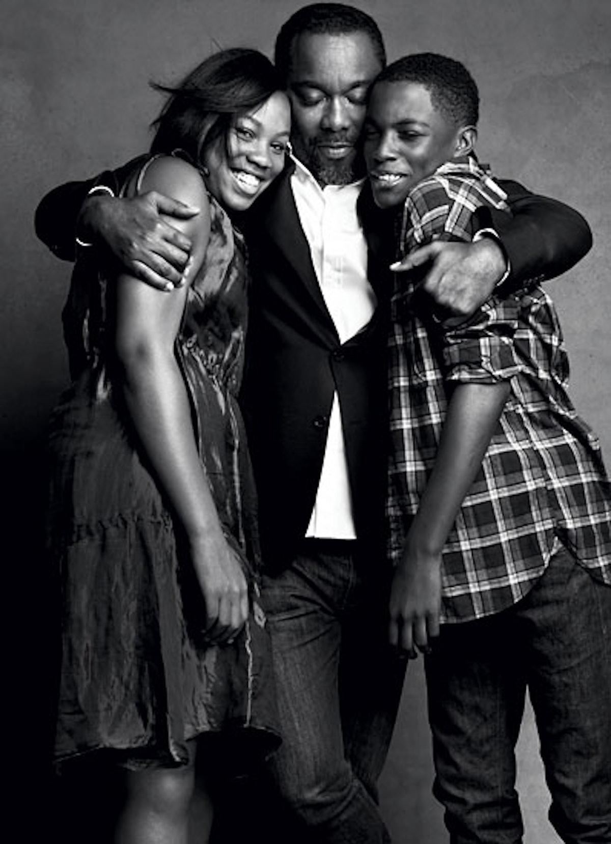 cess-fashionable-fathers-09-v.jpg