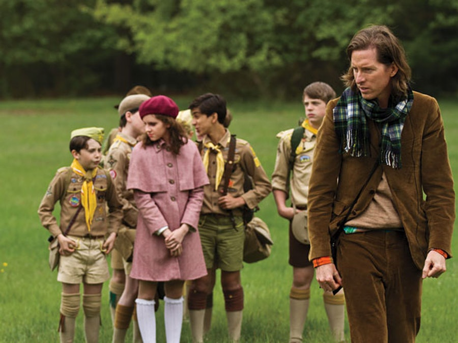 cess-wes-anderson-moonrise-kingdom-on-set-01-h.jpg