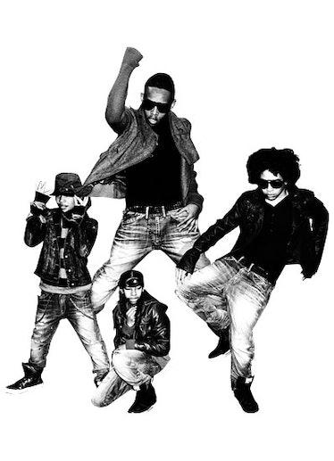 cess-boy-bands-2012-02-v.jpg