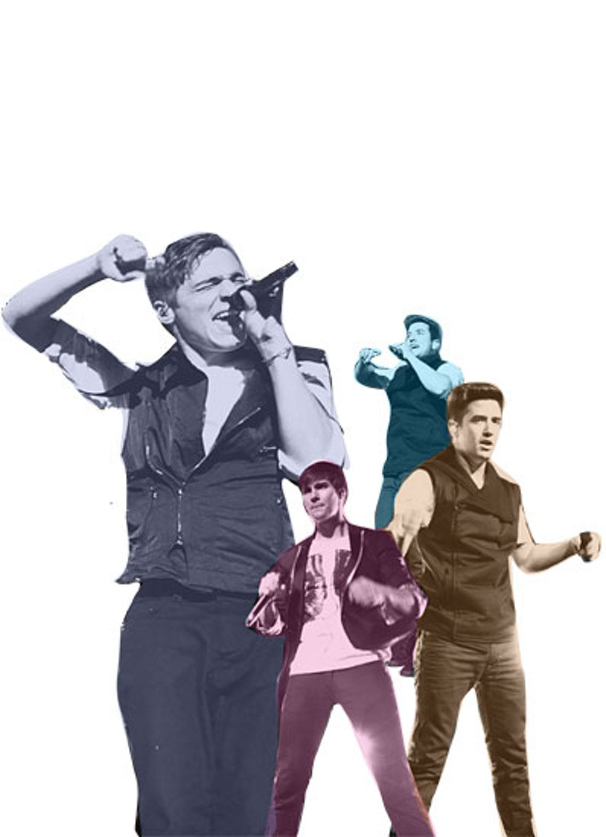 cess-boy-bands-2012-03-v.jpg