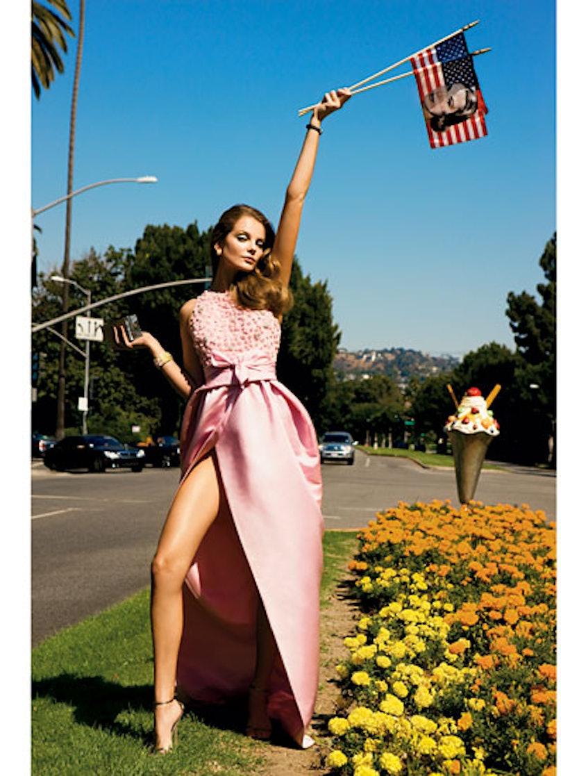 fass-patriotic-fashion-02-v.jpg
