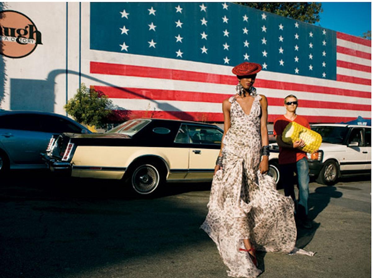 fass-patriotic-fashion-03-h.jpg
