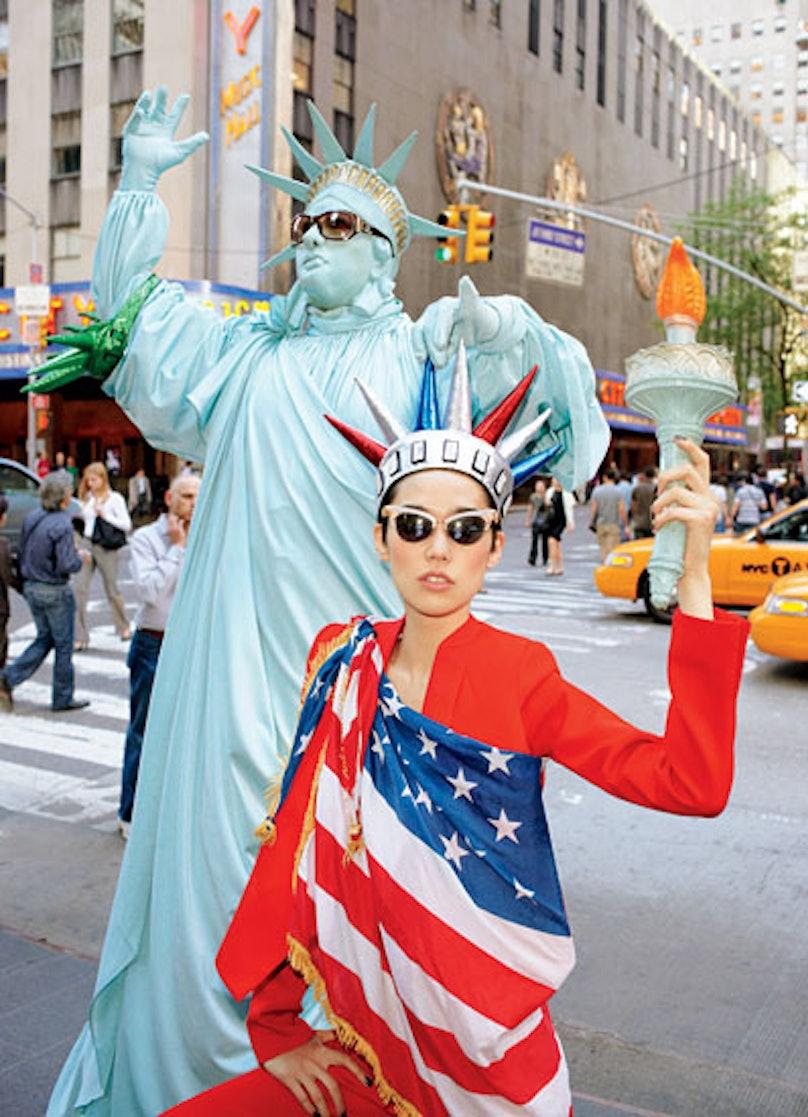 fass-patriotic-fashion-04-v.jpg