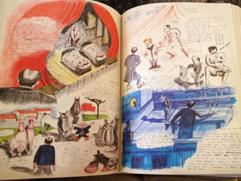 fass-gios-journal-june-2012-07-h.jpg